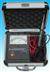 DMH系列绝缘电阻测试仪