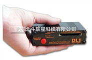 GPS速度记录仪DL1