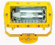 BFC8100外场防爆强光泛光灯BFC8100