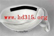 M401294-巴固防尘口罩 型号:BG55-BC1005584 801 联系人 宫小姐: