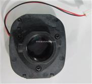 CMOS双滤光片切换器、CCD双滤光片切换器