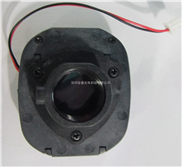 CMOS双滤光片切换器/CCD双滤光片切换器