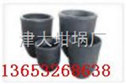 北京熔铝石墨坩埚报价
