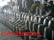 乌鲁木齐市熔铜石墨坩埚厂家