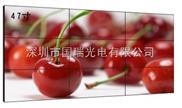 湖南LG47寸液晶拼接墙、长沙47寸无缝液晶拼接墙、大屏幕液晶拼接墙电视墙