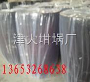 高效节能熔锌电炉坩埚尺寸,高效节能熔锌电炉坩埚价格
