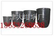 高效熔金电炉坩埚,高效熔金电炉坩埚价格