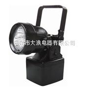BXW8200A防爆LED探照灯 BXW8200A
