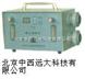 M292340-双气路粉尘采样仪 型号:NB5-FC-4 郑小姐