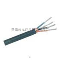 BP-VVP变频器屏蔽电缆