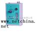 M290042-单气路大气采样仪 型号:NB5-QC-1B  郑小姐