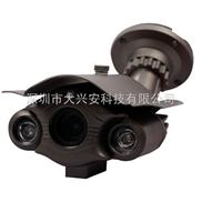 DXA-XI8814-高能点阵摄像机