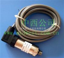 压力传感器 型号:BB11/CLY-2