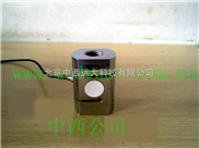拉力傳感器 型號:BB11/CLF-L3