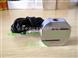 M401573-拉压力传感器 型号:BB11/CLF-L1 郑小姐