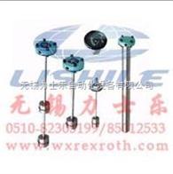 YKJD24-500-350液位控制器