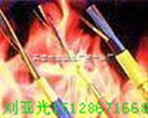 程控交換機局用電纜 SBVV 標準
