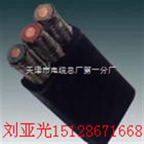 煤矿井下监测电缆型号标准  MHYVR