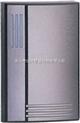 PR-S2000/S2003感应读卡器