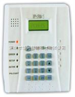 SZREC在线式巡更控制器