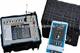 FECT-300氧化锌避雷器带电测试仪