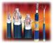 MKVVP2-銅帶屏蔽礦用阻燃控制電纜MKVVP2