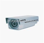 经济一体化强光抑制摄像机