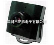 厂家供应ATM柜员机 专用超微型CCD监控摄像机
