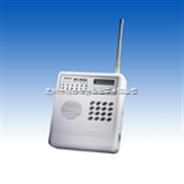 聯網型智能電話報警系統,電話報警系統