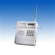 联网型智能电话报警系统,电话报警系统