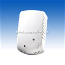 無線可燃氣體探測器