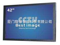 雅迅达B4201P-1液晶监视器