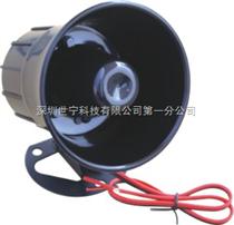 ES-626警號,北京626警號廠家,警號喇叭批發價格