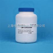 甲硫醇钠盐,甲基硫醇钠