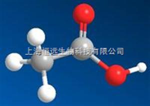 3-乙酰脱氧瓜萎镰菌醇