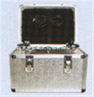 电动压力真空校验器 型号:SH4-SHD-5