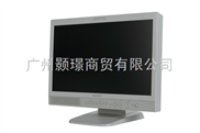 SONY索尼醫用液晶監視器 LMD-2110MD