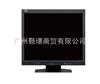 索尼3D系统监视器LMD-2451TCMCTD