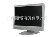 索尼LMD-2110MD-SONY索尼醫用液晶監視器 LMD-2110MD