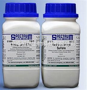 硝酸盐蛋白胨水培养基