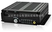HZ-四路SD卡錄像機
