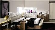 郑州安防系统,家庭安防,郑州家庭远程监控