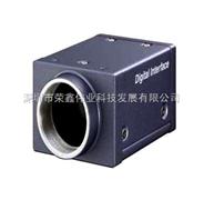 索尼工业数字相机