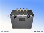 PSGLB工频隔离变压器