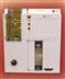 M293903-全自动蒸馏分析仪 美国克勒 型号:K45604 郑小姐