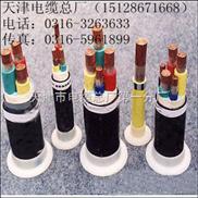 MVV22 MVV32礦物絕緣(氧化鎂)防火電纜阻燃電力電纜