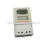LS-365-智能路灯控制器