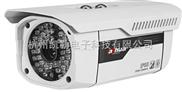 红外防水摄像机DH-CA-FW480CP-IR1