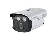 宝鸡监控摄像机|红外摄像机