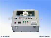 PSYSQ-B絕緣油介電強度測試儀